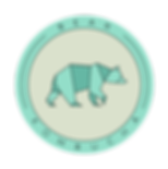 Bear Kombucha_Final Logo-01.png
