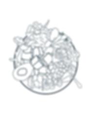 Goodey Box_Logo_White 1-03.png