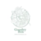 Goodey Box_Logo_White 2-01.png
