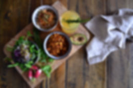 DSC_0281 food board.jpg