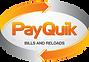 PayQuik-Logo.png