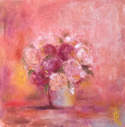 Rose in Rose