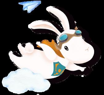飛翔兔.png