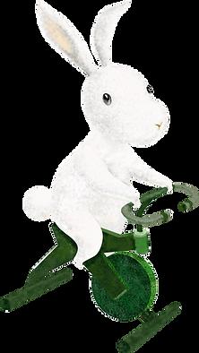 兔子飛輪.png