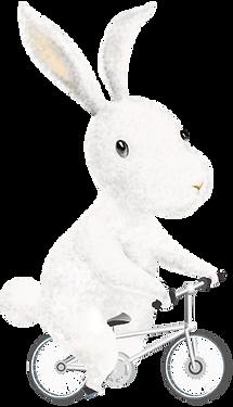 兔子腳踏車.png