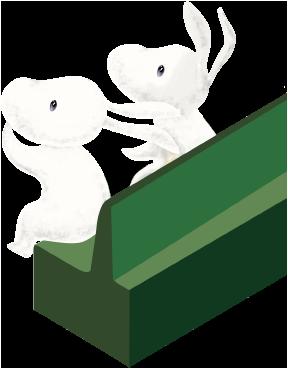 雙兔子.png