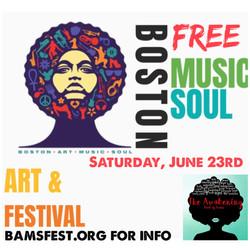 BAMS.Fest