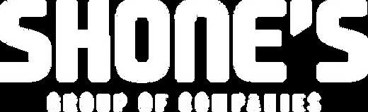 Shones Logo.png