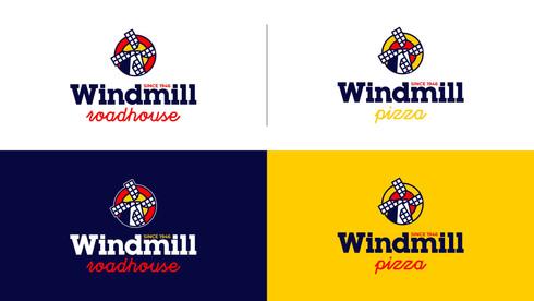 Windmill7.jpg