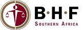 bhf_logo.jpg