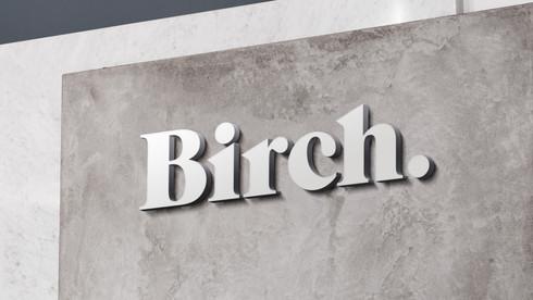Birch%20Wall%20Sign_edited.jpg