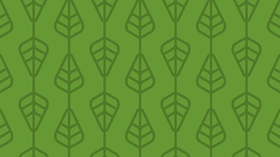 Birch Pattern.jpg