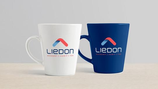 Liedon12.jpg