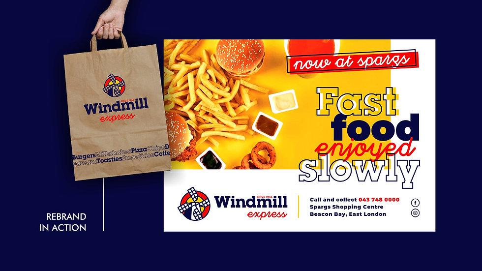 Windmill13.jpg