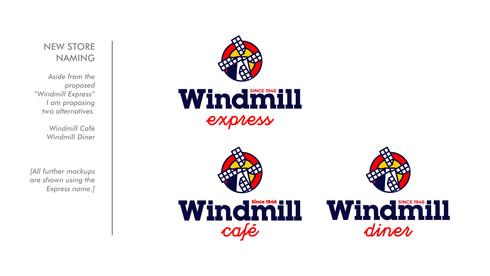 Windmill9.jpg