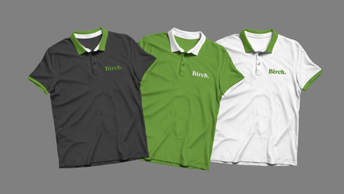 Birch Shirts.jpg