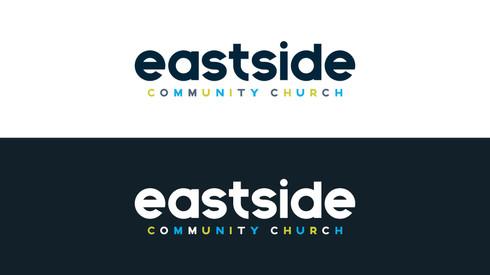 Eastside Logo Variants