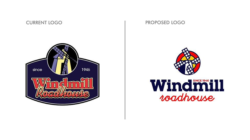Windmill6.jpg