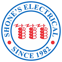 Shone's Electrical Logo.png