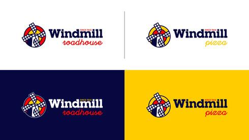 Windmill8.jpg