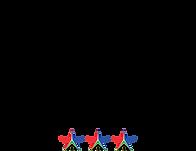 Mazeppa Logo.png