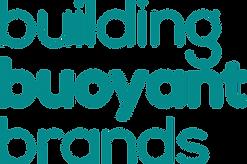 Building Bouyant Brands Web.png