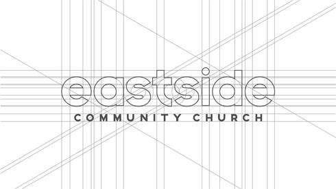 Eastside Logo Construction
