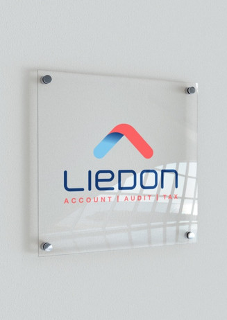 Liedon16_edited.jpg