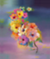 Bougainvilla-Hibiscus-22-K-CMYK+Claro+Am