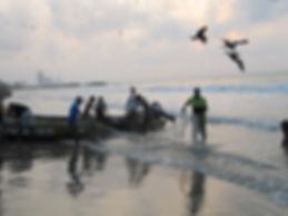PescadoresFebr13-2010 (2).jpg