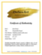 Certificate of Authenticity DELUXART.jpg