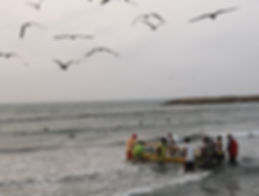PescadoresFebr13-2010 (25).jpg