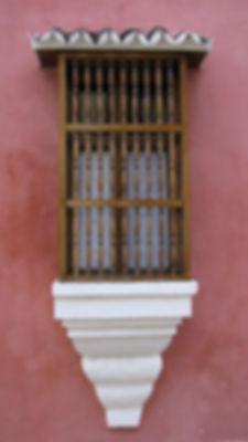 IMG_6886 - Copy.jpg