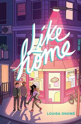 Like Home_ Louisa Onome.jpg