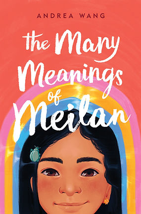 Final Cover for Meilan.jpg