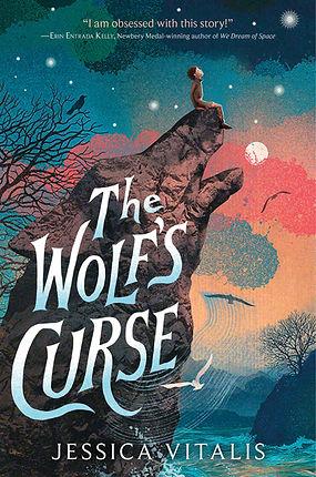 WolfsCurse hc Final Cover.jpg