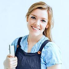 Melissa Hope.jpg