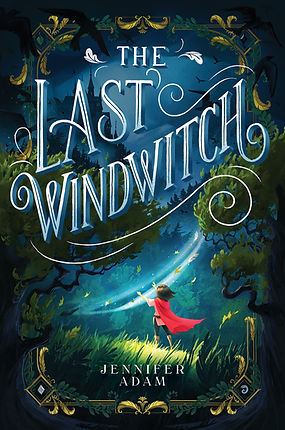 The Last Windwitch Cover_.jpg
