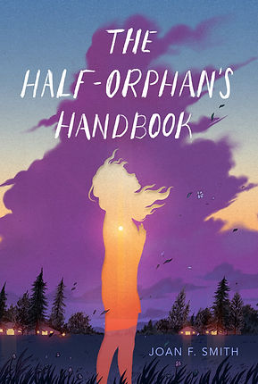 The Half Orphan Handbook Final (1).jpg