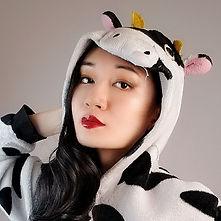 Xiran Jay Zhao.jpg