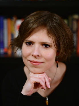 Sam Taylor (she/her)