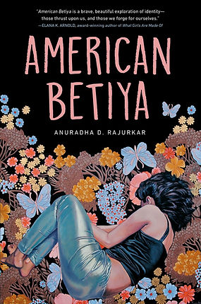 american_betiya_final_cover_w_blurb.jpg