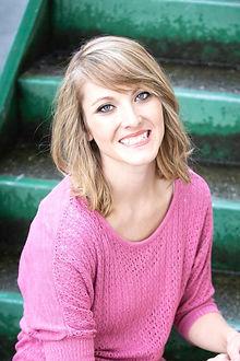 Jessica S. Olson.jpg