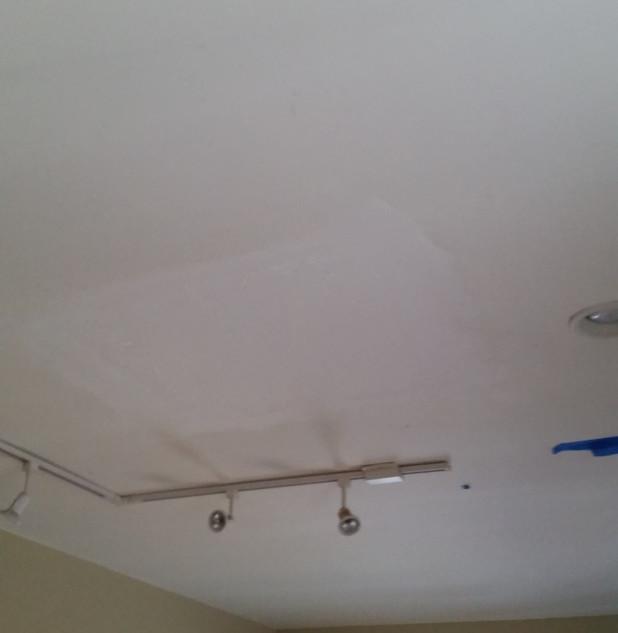 ceilingpatch.jpg
