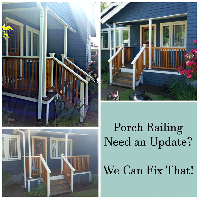 Porch Railing.jpg