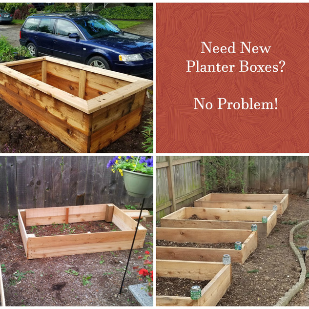 PlanterBoxes.jpg