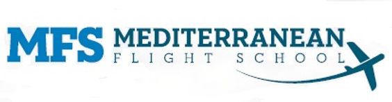 Mediterranean Flight School
