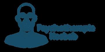 Logo RGB_blau 1200ppi.png