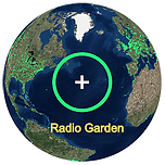Radiogarden_edited.png