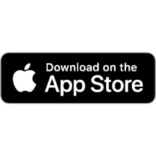 apple%20app%20store%20download_edited.pn